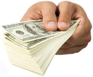 Сколько денег можно заработать на размещении статей?