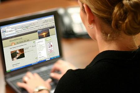 Что требуется для полноценного заработка на размещении статей на своем сайте?