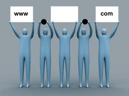 Защита прав на доменное имя: судебная практика