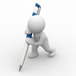 Как выбрать правильную тематику для сайта или блога