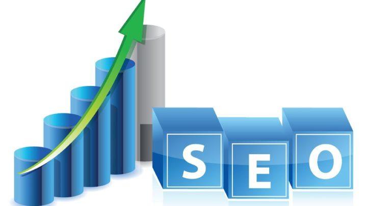 Секреты успешного продвижения сайта в поисковиках