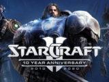 Star Craft 2